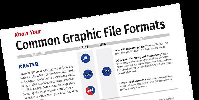 FormatExplain_edited_edited.png