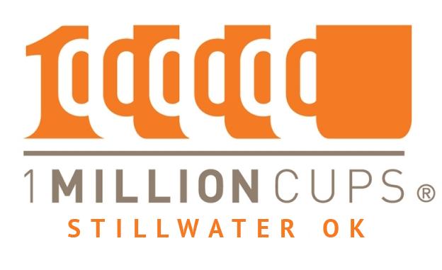 Stillwater's I Million Cups