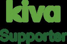 Paying It Forward Through Kiva