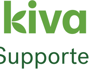 Paying It Forward Through Kiva