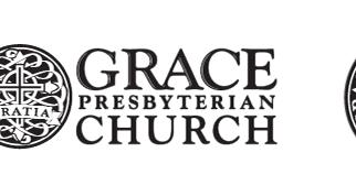 Logo Utility, Part 2