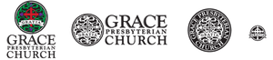 Grace church logo toolbox