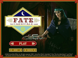 HBO- Game of FATE copy 2
