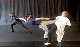 MRI:OR FUTORIAN DANCE THEATRE 2021.png
