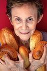 Susan bread  1.jpg