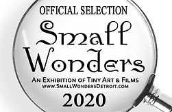 small wonders laurel selection.jpg