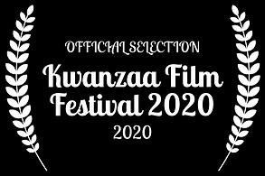 Kwanza film festival .png
