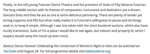 Battery Dance Fest review .jpg