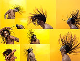 brian collage.jpg