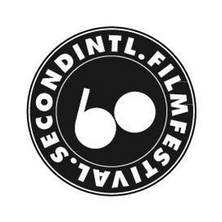 60-second-intl-film-festival-logo.jpg
