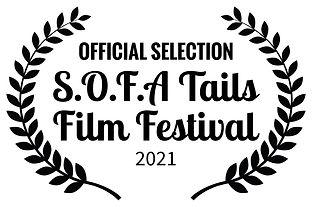 S.O.F.A Tails Film Festival - 2021 OFFI