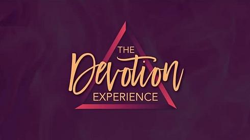 Devotion Exp..png