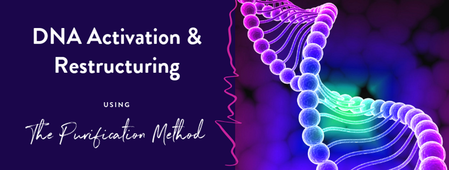 DNA Activation (1).png