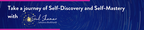 _Self-Discovery and Self-Mastery with.pn
