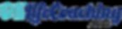 Ok life coaching logo.png