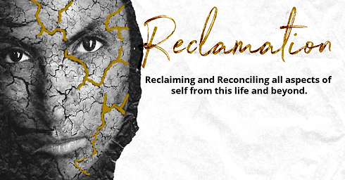 Reclamation Main Cover.png