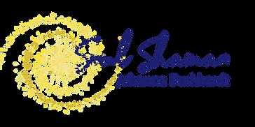 Logo Johanna Burkhardt.png