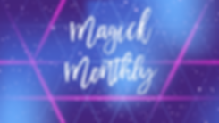 Magick Monthly.png