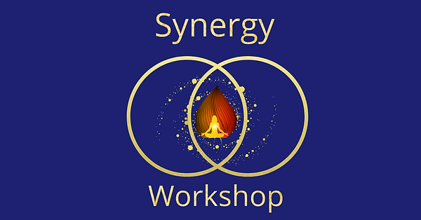 Synergy Workshop Royal Blue.png