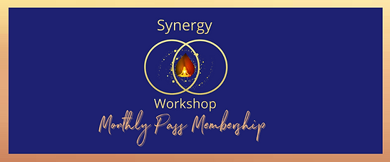 Copy of Synergy Monthly Pass (1).png