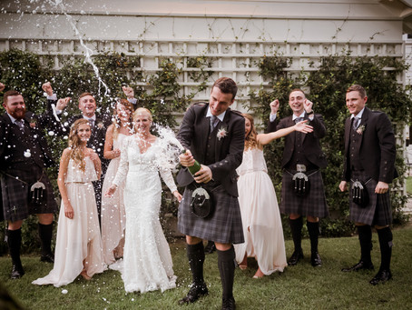 Tybee Island Wedding Chapel | SAVANNAH WEDDING PHOTOGRAPHERS