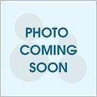 Atlanta Photographer Image Coming.jpg