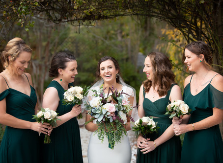 Augusta's Best Wedding Venues | AUGUSTA WEDDING PHOTOGRAPHERS