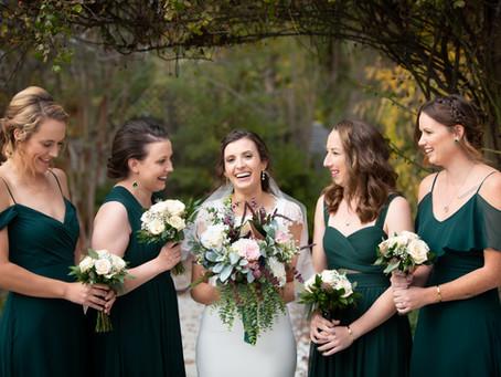 Augusta's Best Wedding Venues | AUGUSTA WEDDING PHOTOGRAPHERS