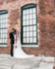 QuinnSean  Wedding.1lg-23.JPG