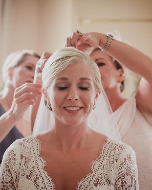 Kaylin  Stefan Wedding-224.jpg