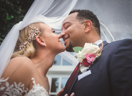 ATLANTA WEDDING PHOTOGRAPHERS UNDER $1000