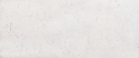 encimera blanco glaciar quartznature