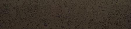 encimera amazon quartznature