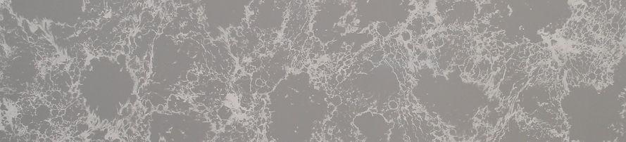 encimera acuarela quartznature