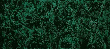 pluton encimera quartznature