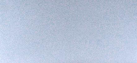 encimera cielo quartznature