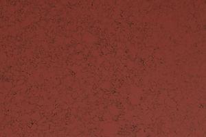 encimera gris niebla quartznature