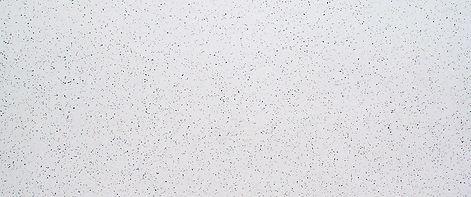 prado encimera quartznature