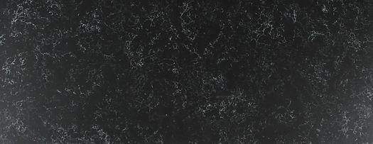 nocturno encimera quartznature