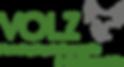 Logo_Lisa_Volz_ohne_Hintergrund_final.pn