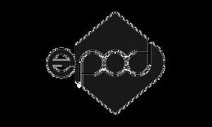 EPOD-B.png