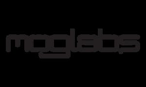 Moglabs
