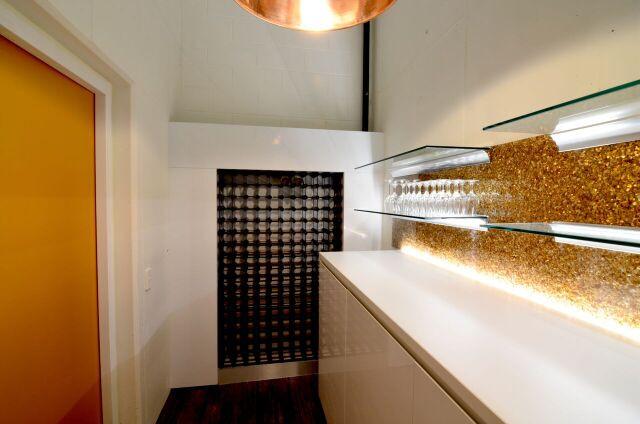 cellar 5.jpg