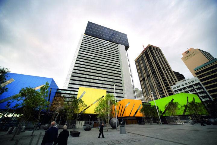 850_2_1000 DCM Brisbane Square.jpg