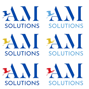 AM solutions P9.png