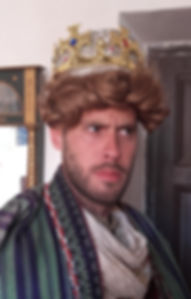 Igor III d'Ypotagi.jpg