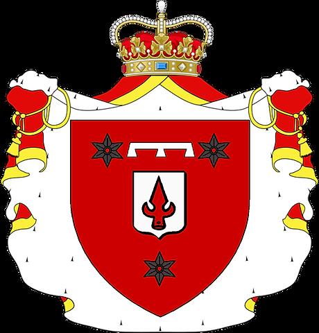 Cati héritier.png