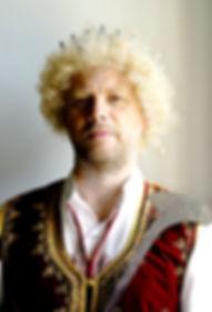 Olaf VIII le Malin.JPG