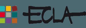 logotest-300x98 ECLA.png