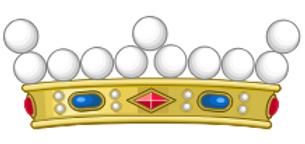 7a_-_Grand_Baron_Illustrissime_suède.PNG
